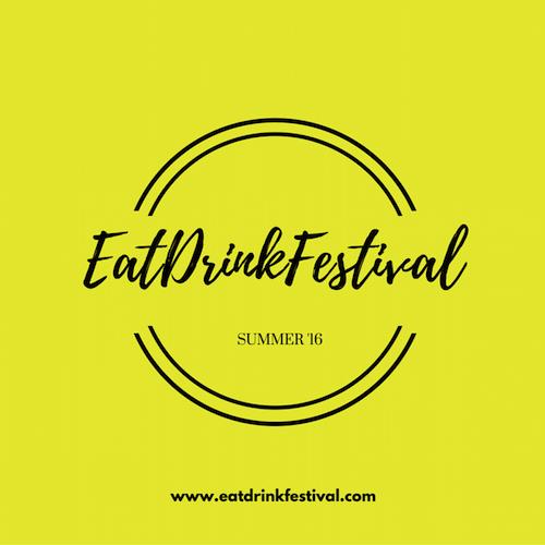 EatDrinkFestival+II.png