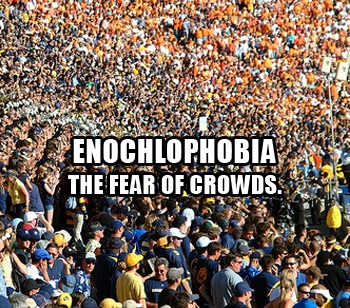 Enochlophobia.jpg