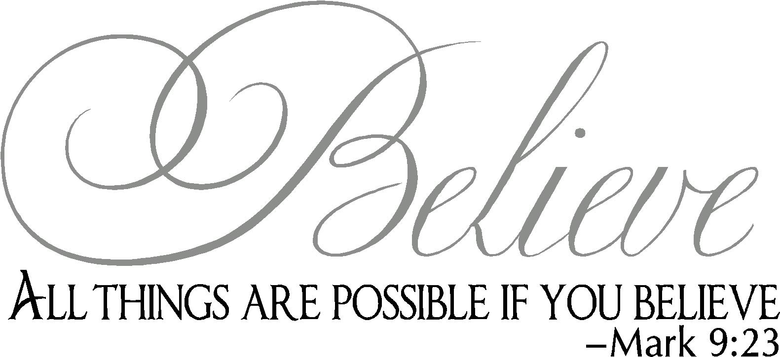 religious-quotes-believe-3