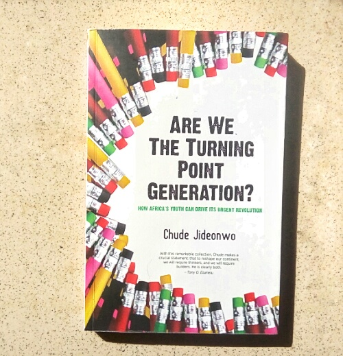 are-we-the-turning-point-generation-review-a-bu-m-desire