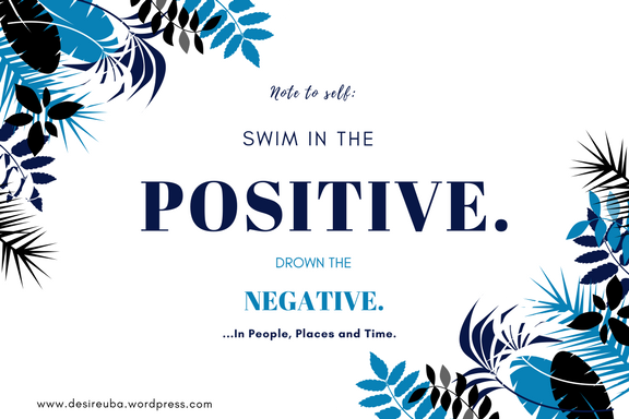 positive-quotes-on-giving-up-a-bu-m-desire